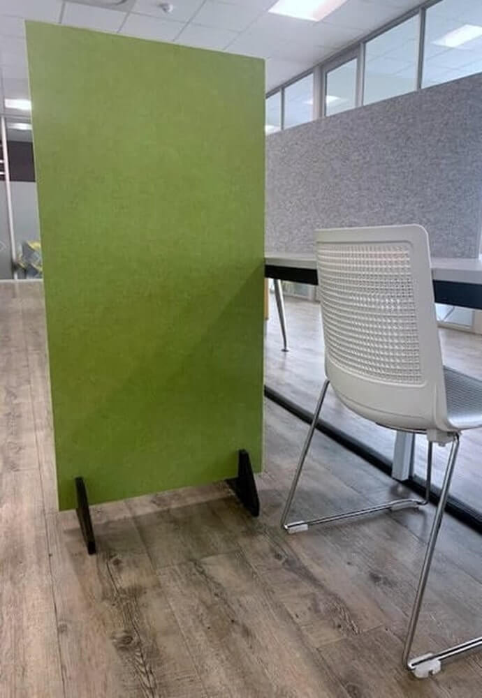 Acoustic Free Standing Panel-min-min